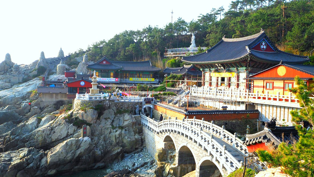 gyeongsangnamdo-travel-attractions