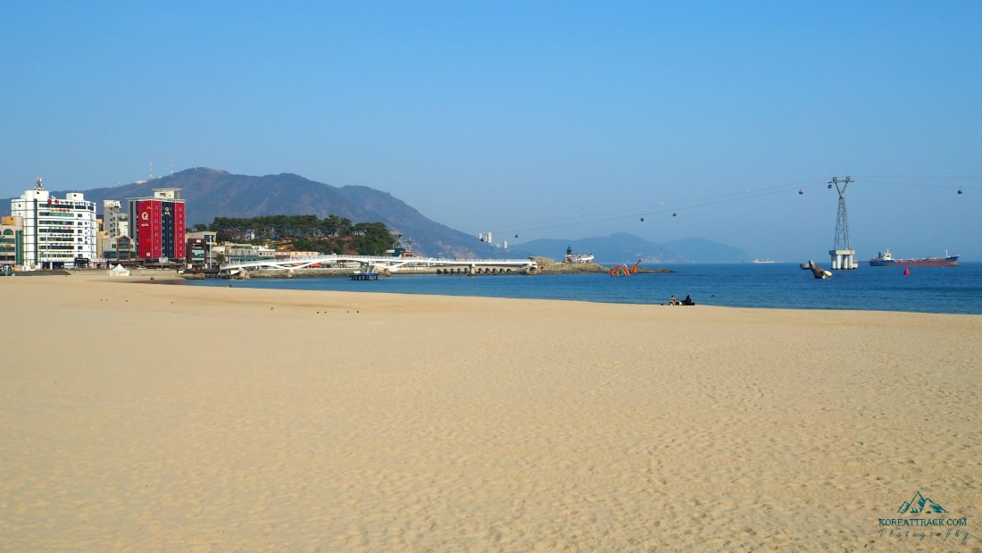 songdo-beach-busan