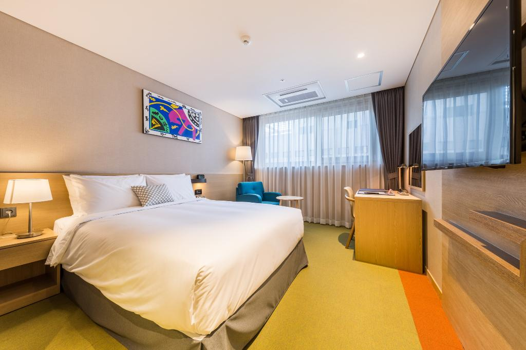 incheon-airport-hotels