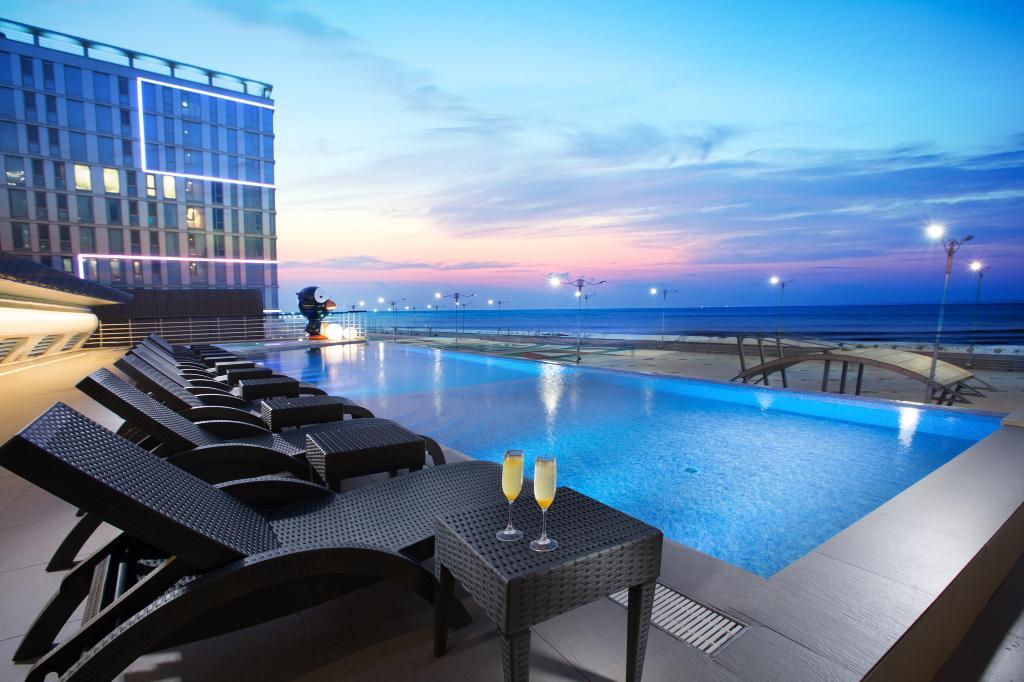 jeju-island-hotel