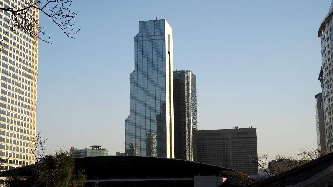 63-building