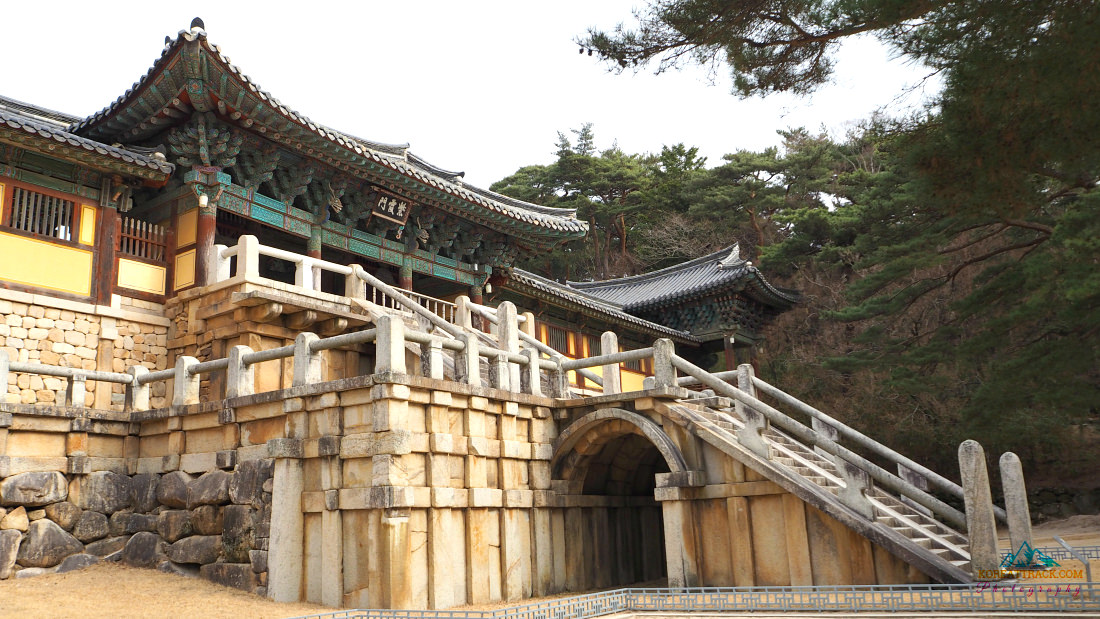 cheongungyo-bridge-baegungyo-bridge