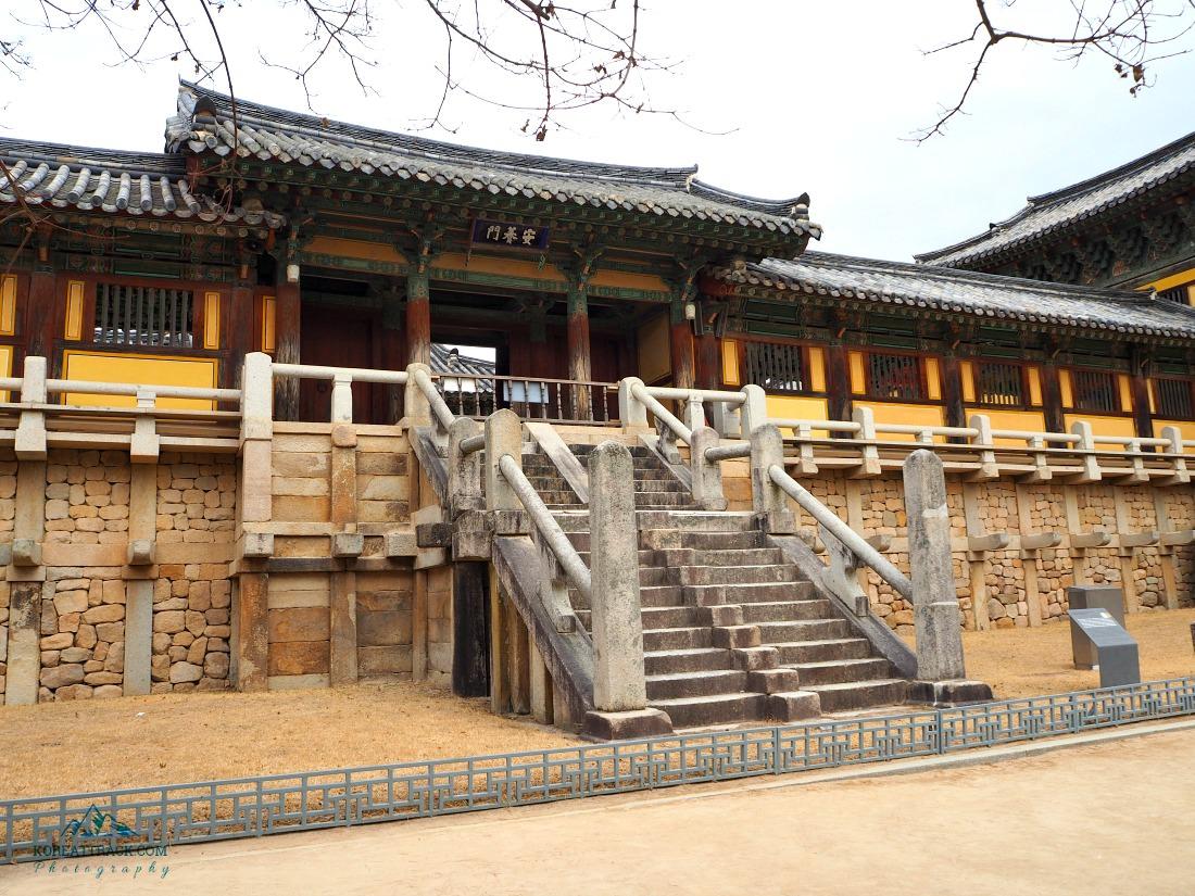 bulguksa-temple-yeonhwagyo-bridge-chilbogyo-bridge