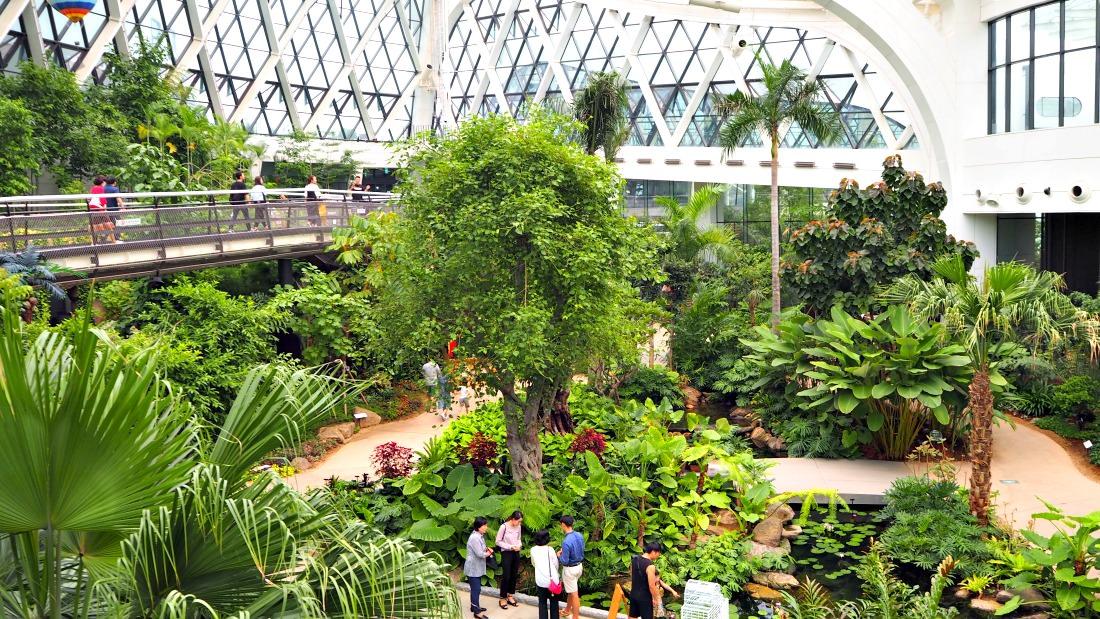 seoul-botanic-garden