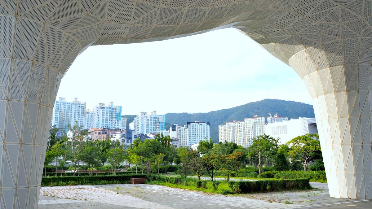 yeosu-expo-2012