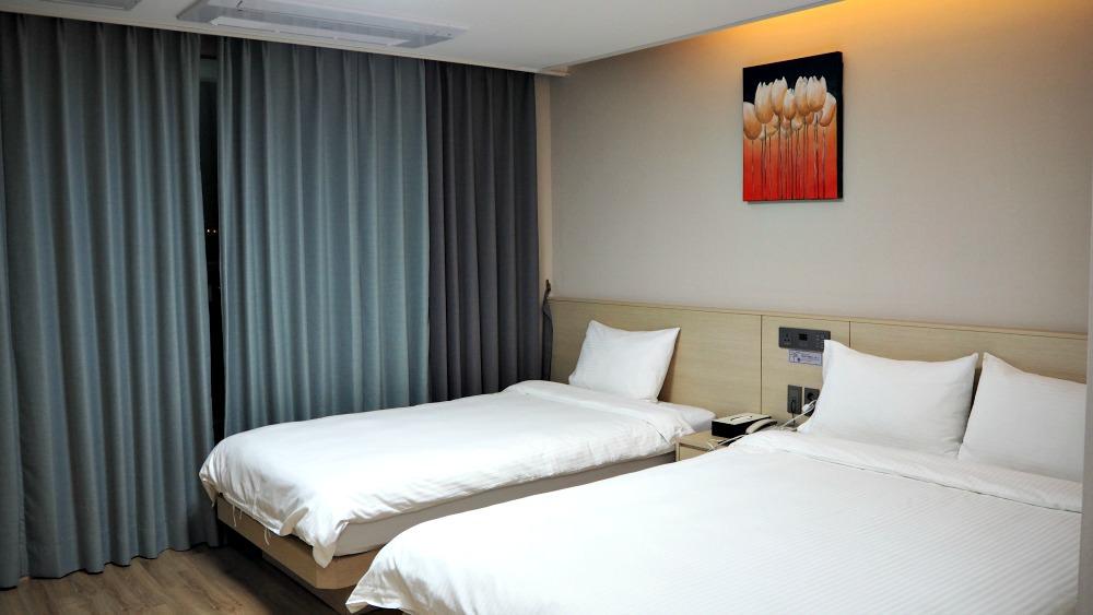 yeosu-hotels
