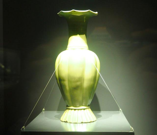korean-ceramic-art