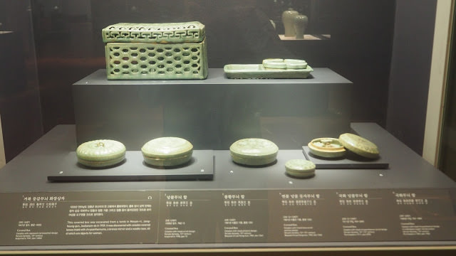 korean-ceramic-arts