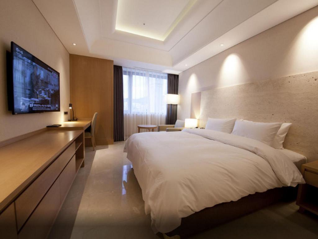 busan-hotel