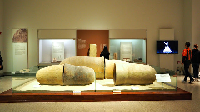 baekje-kingdom-jar-coffins