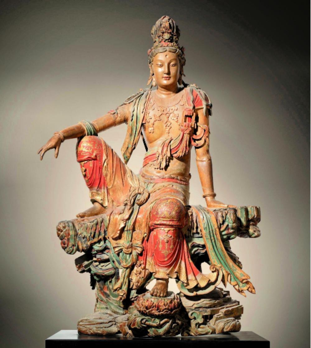guanyin-bodhisattva