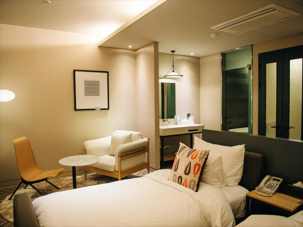 daejeon-south-korea-hotels
