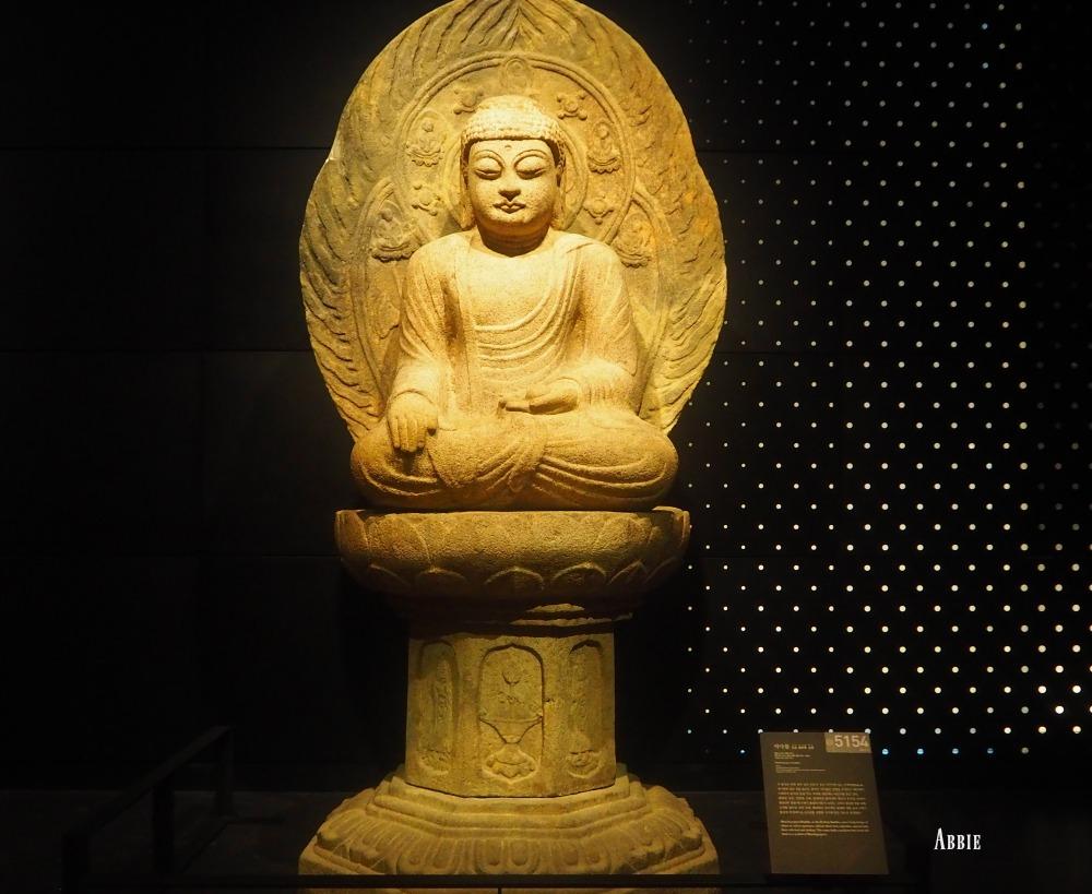 healer-buddha
