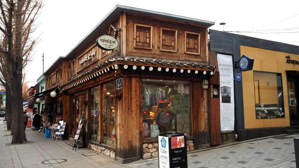 bukchon-hanok-village-store