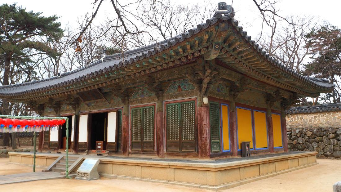 birojeon-hall-bulguksa-temple