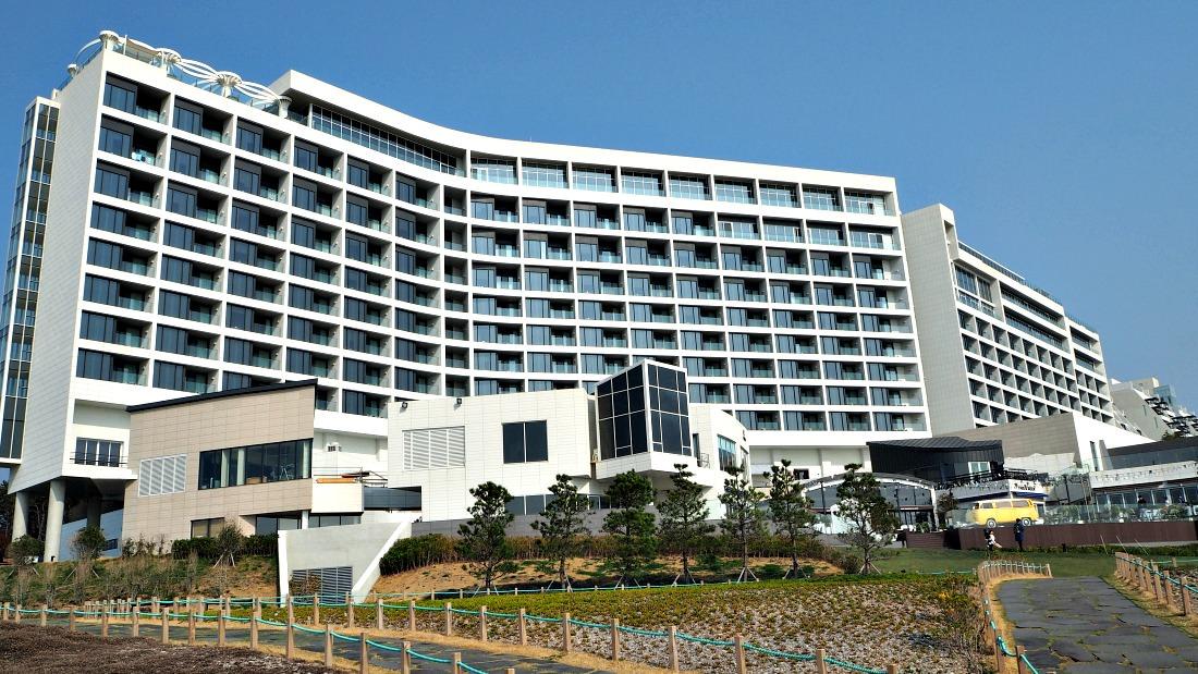 ananti-cove-hilton-hotel