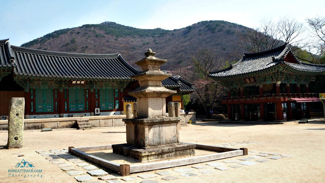 geumjeongsan-beomeosa-temple