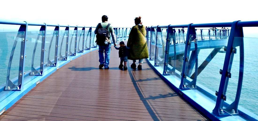 cheongsapo-daritdol-observatory-deck