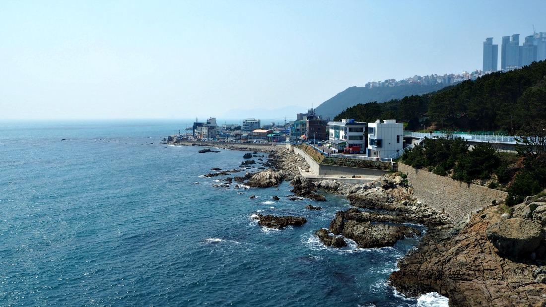 cheongsapo-busan