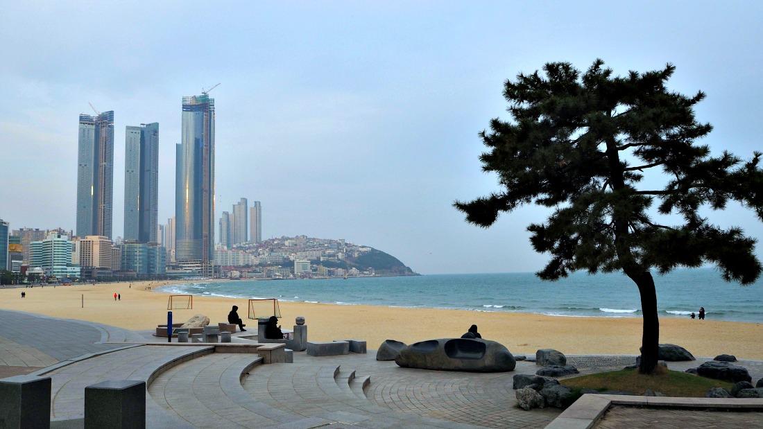 haeundae-beach-busan