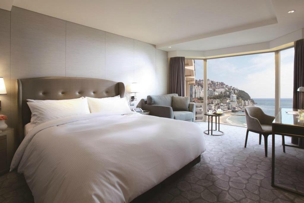 haeundae-paradise-casino-hotel