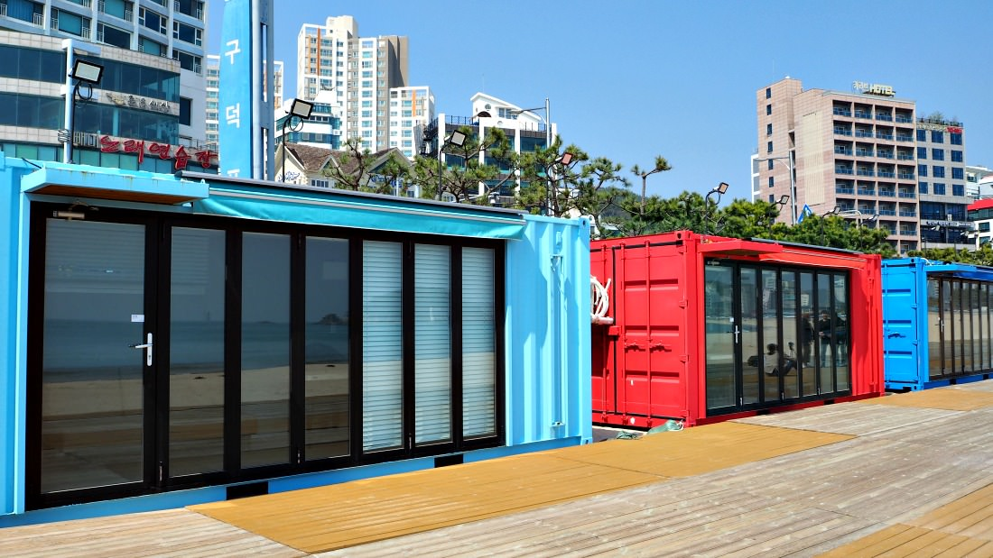songjeong-beach-accommodation