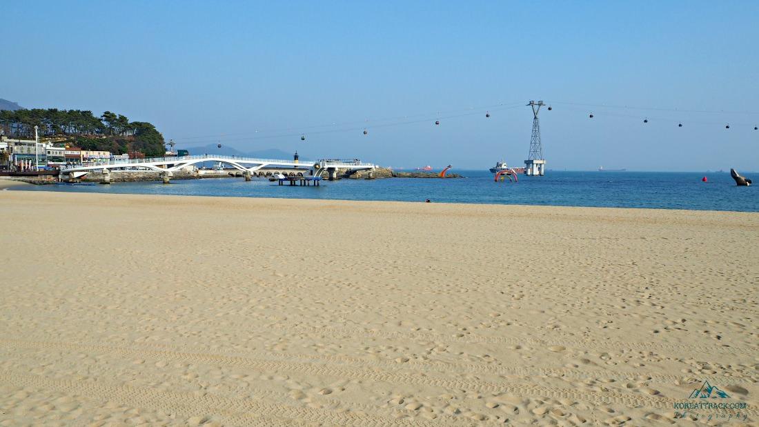 songdo-beach-busan