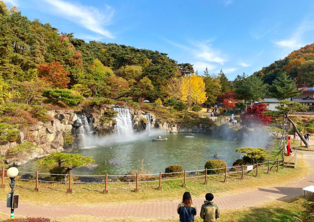buseoksa-temple-fountains