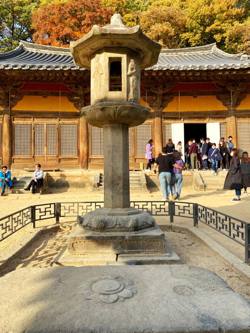 buseoksa-temple-stone-lantern