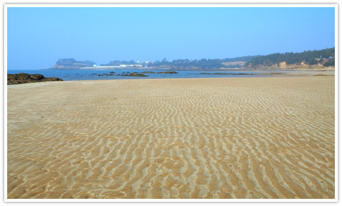 byeonsanbando-beach