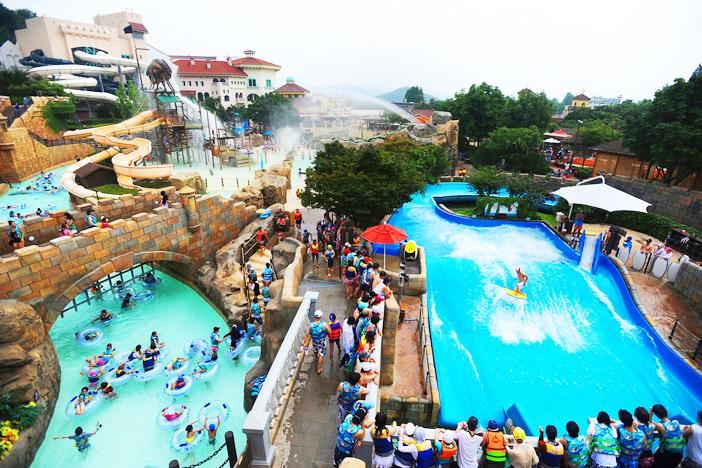 caribbean-bay-waterpark