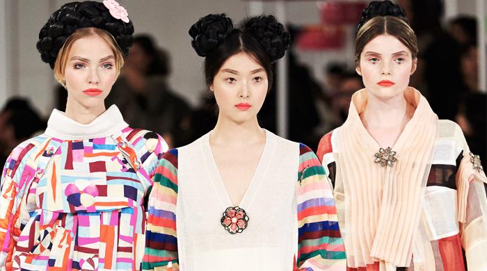 korean-hanbok-clothing