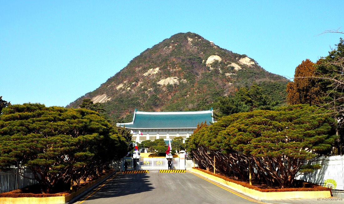 cheongwadae-the-blue-house