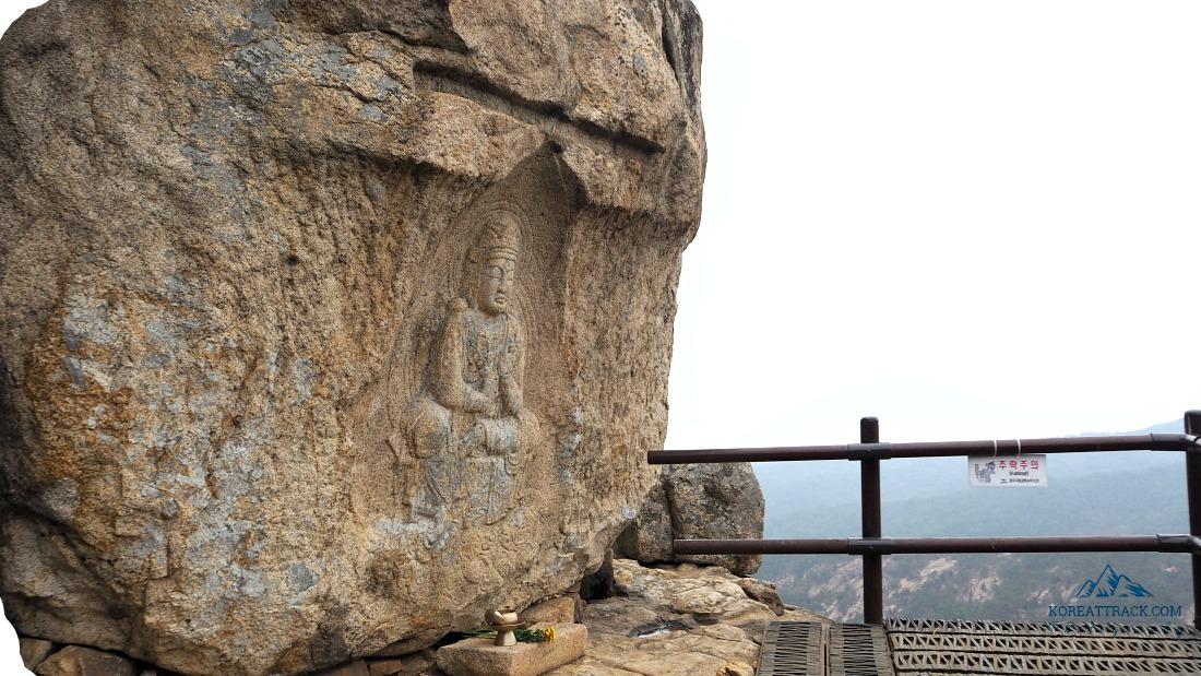 chilburam-hermitage