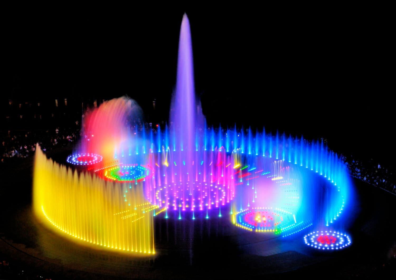 busan-dadaepo-sunset-fountain