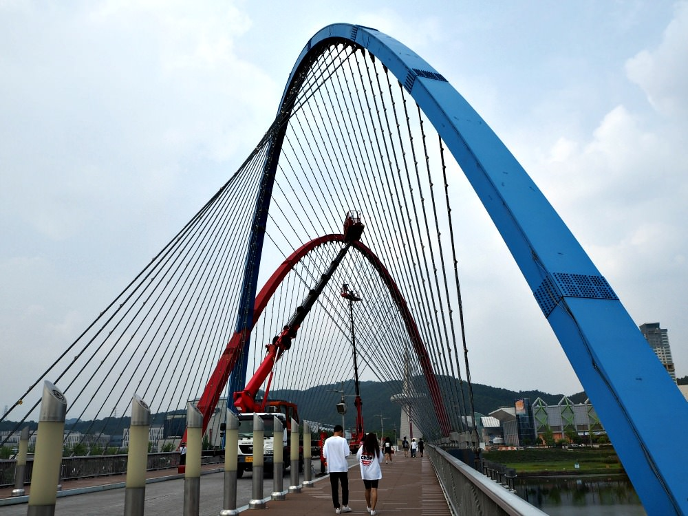 daejeon-expo-bridge