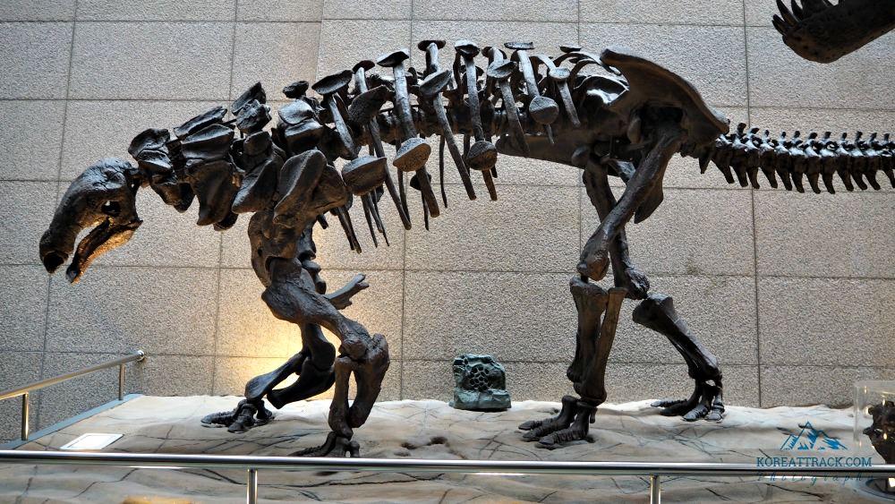 daejeon-gigam-museum-dinosaur