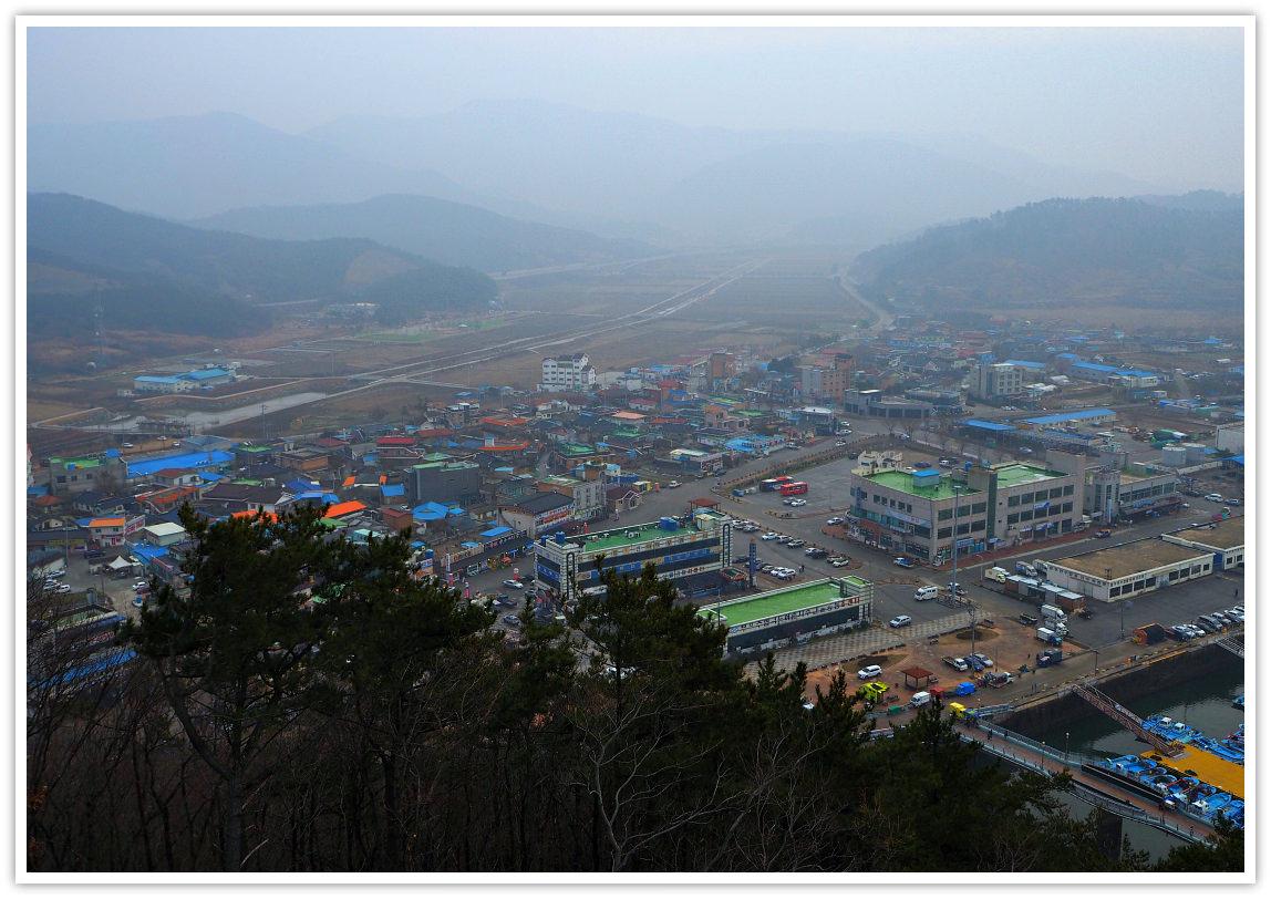 dakibong-peak-observatory