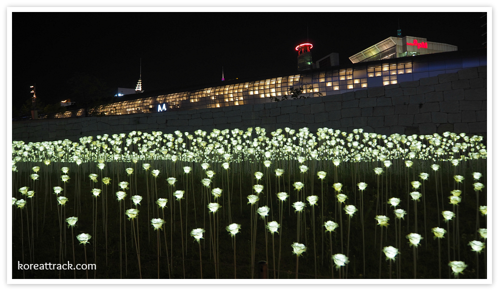 dongdaemun-design-plaza-led-flowers