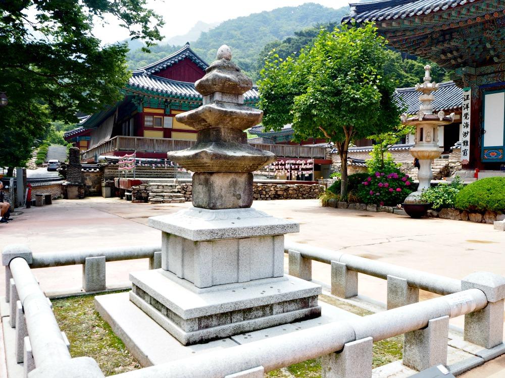 three-story-stone-pagoda-donghaksa