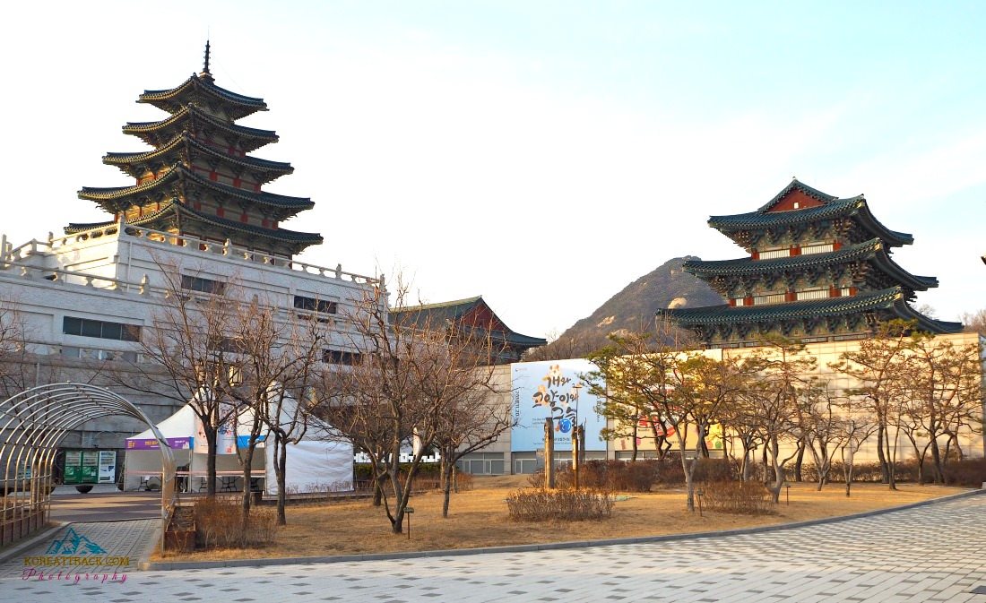 national-folk-museum-korea