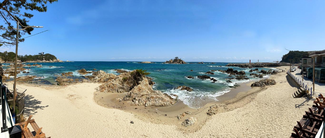 galnam-ri-beach