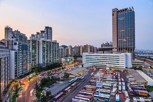 dong-seoul-bus-terminal
