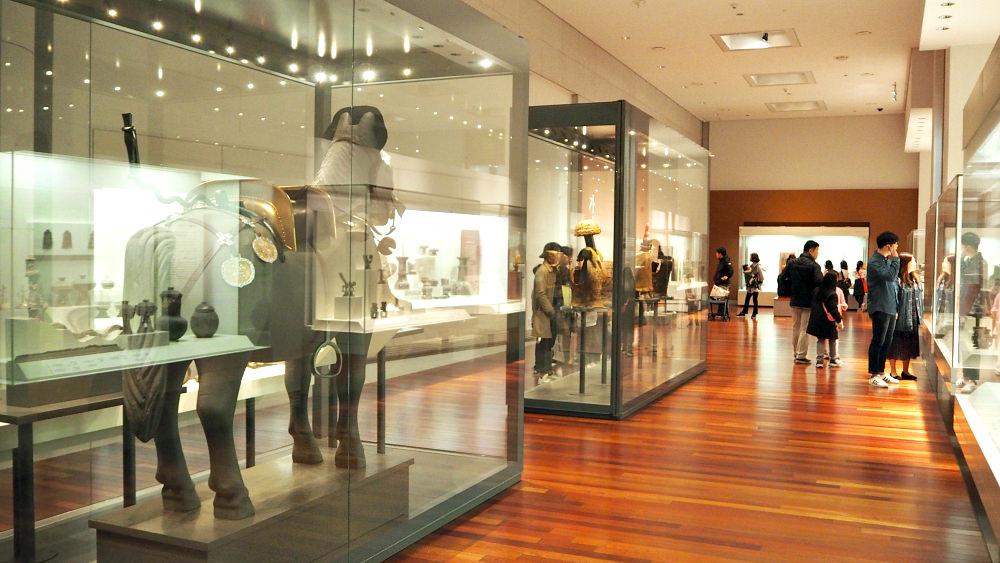 gaya-kingdom-exhibition-hall