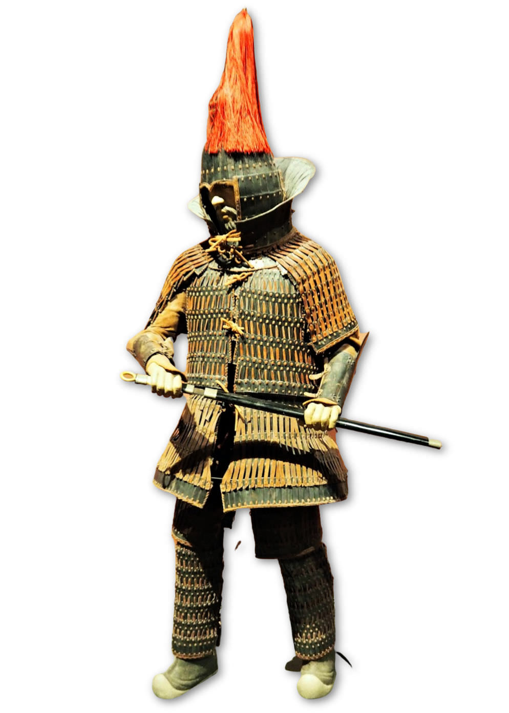 gaya-kingdom-warrior