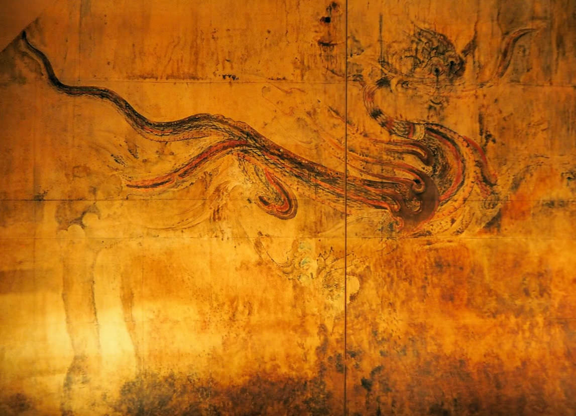 goguryeo-kingdom-dragon-painting