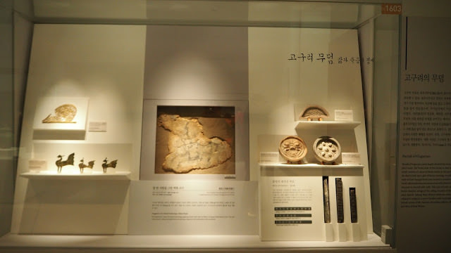 goguryeo-kingdom-tomb-articles