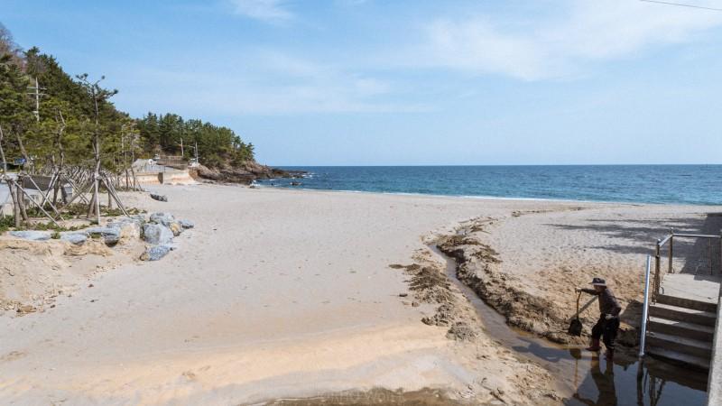 gopo-beach