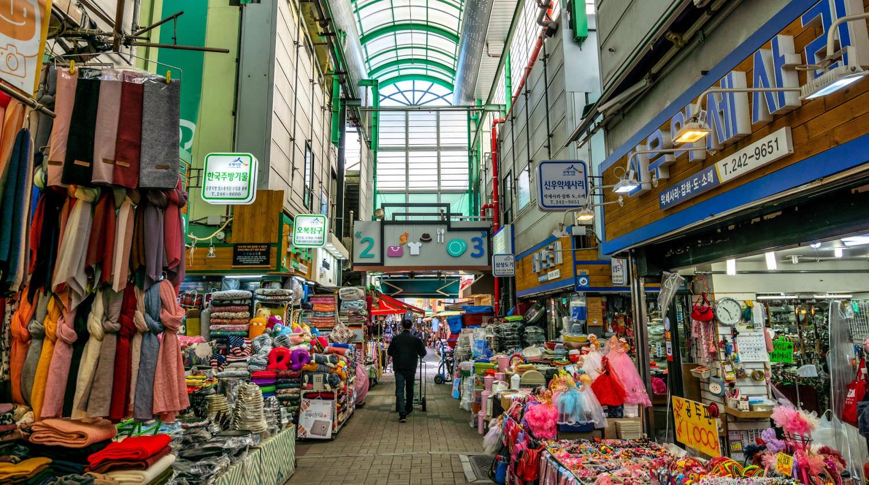 gukje-market-busan