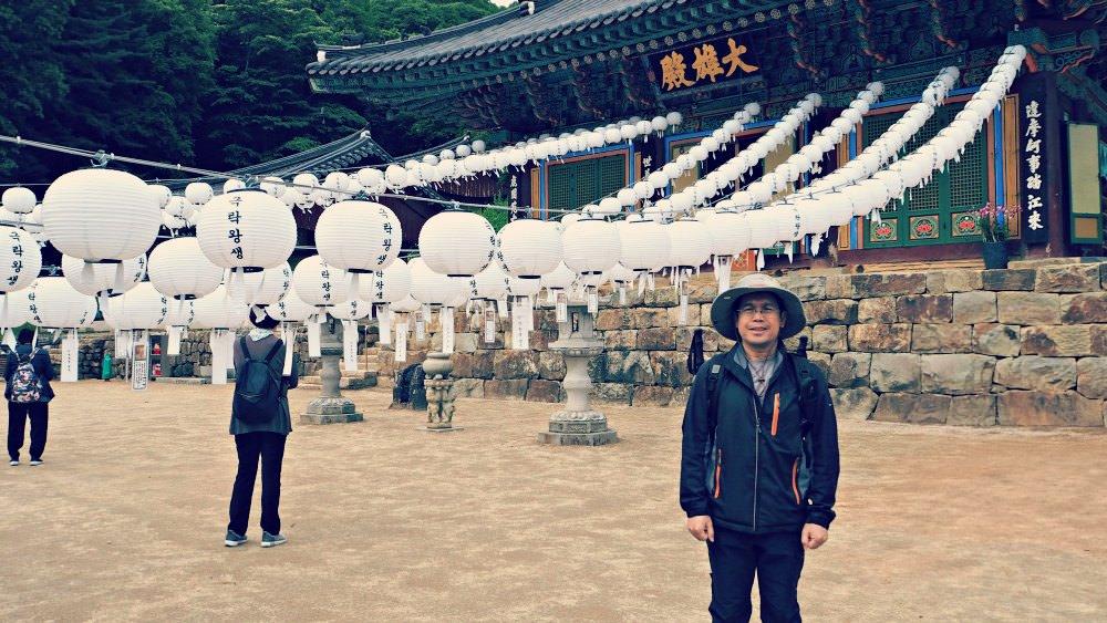 guryongsa-temple